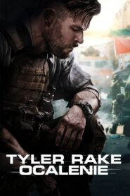 Tyler Rake: Ocalenie
