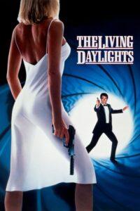 007: W obliczu śmierci