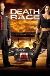 Death Race: Wyścig śmierci