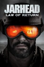 Jarhead: Prawo powrotu