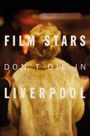 Gwiazdy nie umierają w Liverpoolu