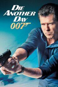 007: Śmierć Nadejdzie Jutro