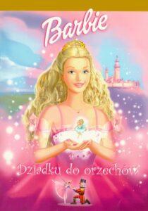 Barbie w Dziadku Do Orzechów