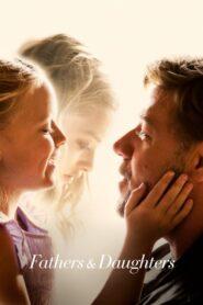 Ojcowie i córki