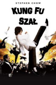 Kung Fu Szał