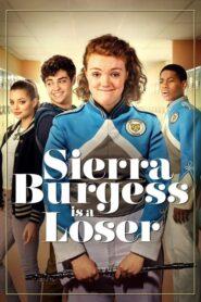 Sierra Burges jest przegrywem