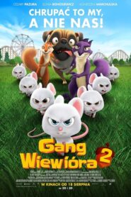 Gang Wiewióra 2