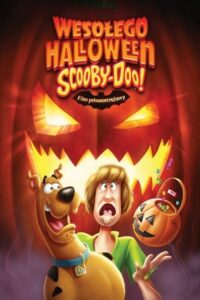 Scooby-Doo: Wesołego Halloween!