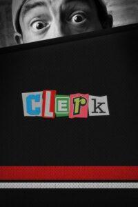 Clerk